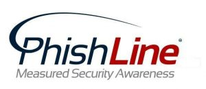PhishLine-logoTLR