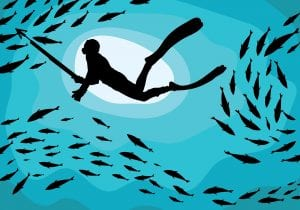Phishing The C-Suite— Why Do the Executives Keep Biting?