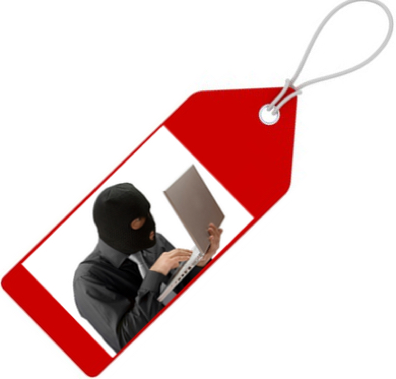 The Data Breach Price Tag: How Much is Security Worth?