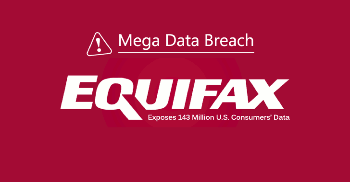 The Equifax Breach And What You Need To Know