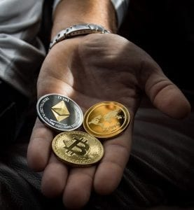 Protect Yourself Against Social Engineering in the Age of Cryptocurrency