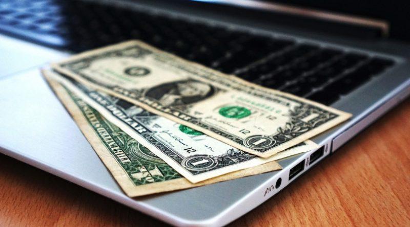 direct deposit scams