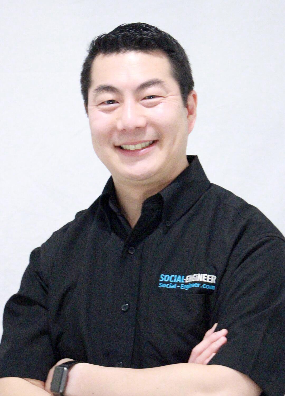 kazuyuki nishi
