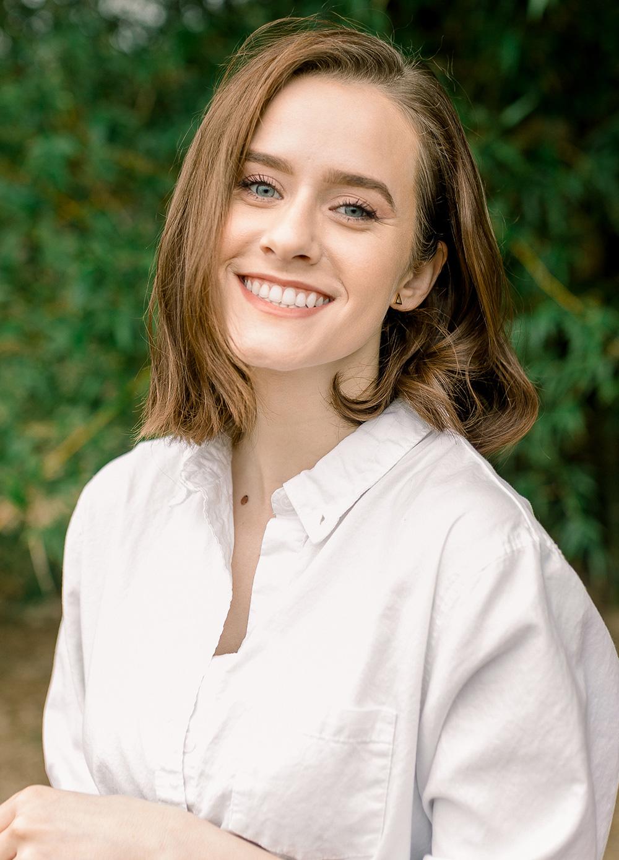 Shelby Dacko