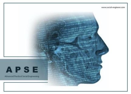 A Practical Course in a Virtual World