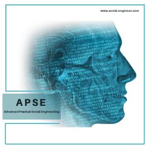 APSE: A Practical Course in a Virtual World