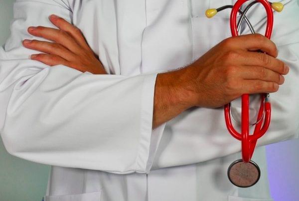 Healthcare: Elite Data