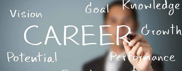 Are You Ready for a Career in Cybersecurity?