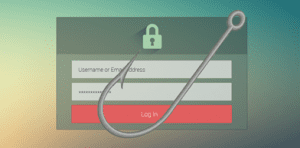 New Phishing Attacks Are Increasingly Clever