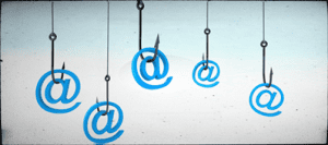 Not All Phishing Programs are Created Equal